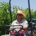 Mike_on_tractor